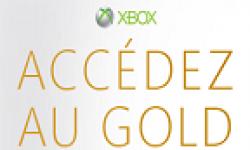 xbox acceder au gold week end gratuit 3 5 mai 2013 vignette
