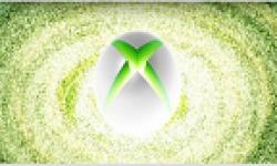 Xbox Capture