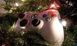 xbox christmas