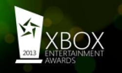 Xbox Entertainment Awards