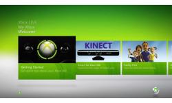 Xbox Kinectdash 01
