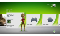 Xbox Kinectdash 02