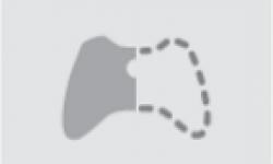Xbox LIVE démo vignette