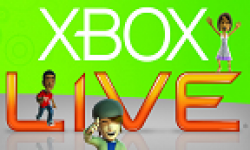 xbox live free gold weekend