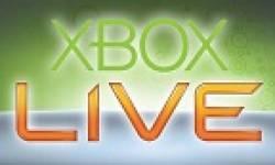xbox live gold gratis vignette