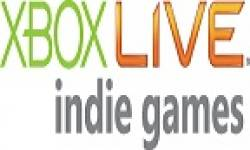 Xbox LIVE INDIEGAMES vignette