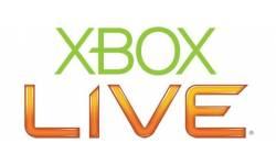 xbox live logo 580