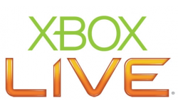 xbox live logo green orange