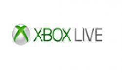 Xbox LIVE nouveau logo vignette