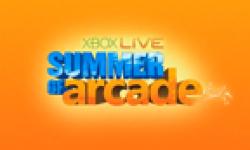 xbox live summer of arcade 2012