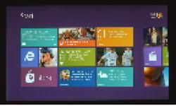 xbox live windows 8 vignette 16 09 2011