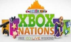 Xbox Nations