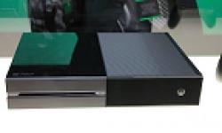 xbox one 21052013