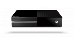 Xbox One console hardware (1)