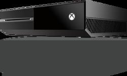Xbox One console hardware (2)