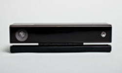 Xbox One Kinect head 2
