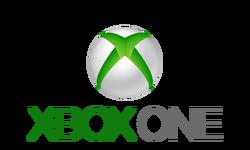 Xbox One logo (1)
