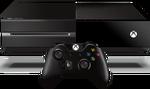 RUMEUR - Xbox One Scorpio : quatre fois plus puissante que la Xbox One et plus puissante que la PS4.5 NEO