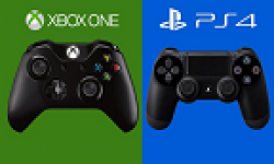 Xbox One vs PS4 vignette 29 05 2013