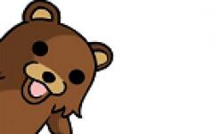 Xbox Pedobear