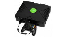 Xbox_v1_console