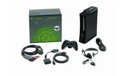 Xbox360 Elite Pack 002