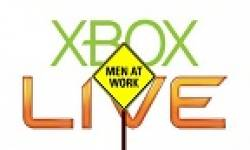xboxlive maintenance