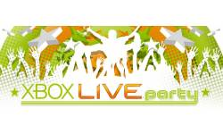 XboxLiveParty BNT