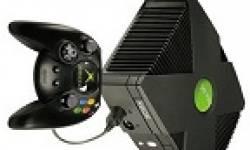 Xboxv1