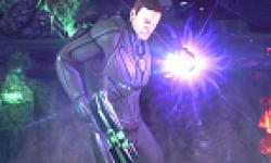 XCOM Enemy Unknown 04 10 2012 head 1