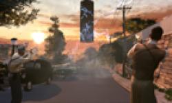 XCOM head 3