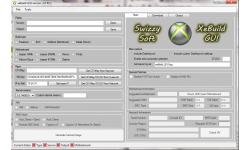 XeBuild GUI 2.0 RC2   Une nouvelle version est arrivée