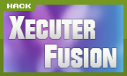 xecuter fusion vignette hack xboxgen