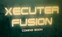 xecuter fusion