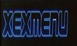 xexmenuvignette