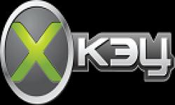 xk3y logo vignette
