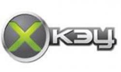 xk3y logo