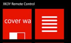 Xk3y Remote Control vignette 12 01 2013
