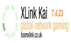 xlink kai v7