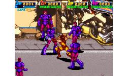 Xmen Arcade 1