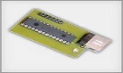 Xnand Dumper USB 4b3128ae74887