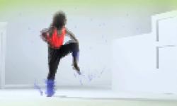 Your Shape Fitness Evolved 2012 vignette  14 07 2011