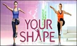 your shape fitness evolved ubisoft kinect your shape