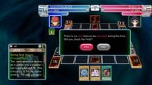 Yu-Gi-Oh! 5d Decade Duels Plus Xbox-LIVE Arcade (9)