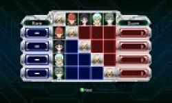 Yu Gi Oh! 5d Decade Duels Plus Xbox LIVE Arcade vignette