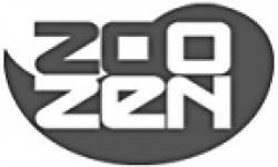 Zoozen