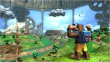 2025213-banjo_kazooie_nuts_&_bolts_3738