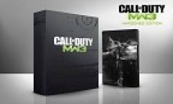 660px Call of Duty Modern Warfare 3 Hardened Edition