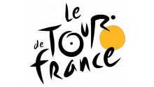 713px-logo-le_tour_de_france_svg