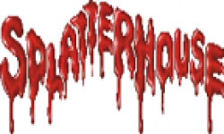 966852 splatterhouse logo large